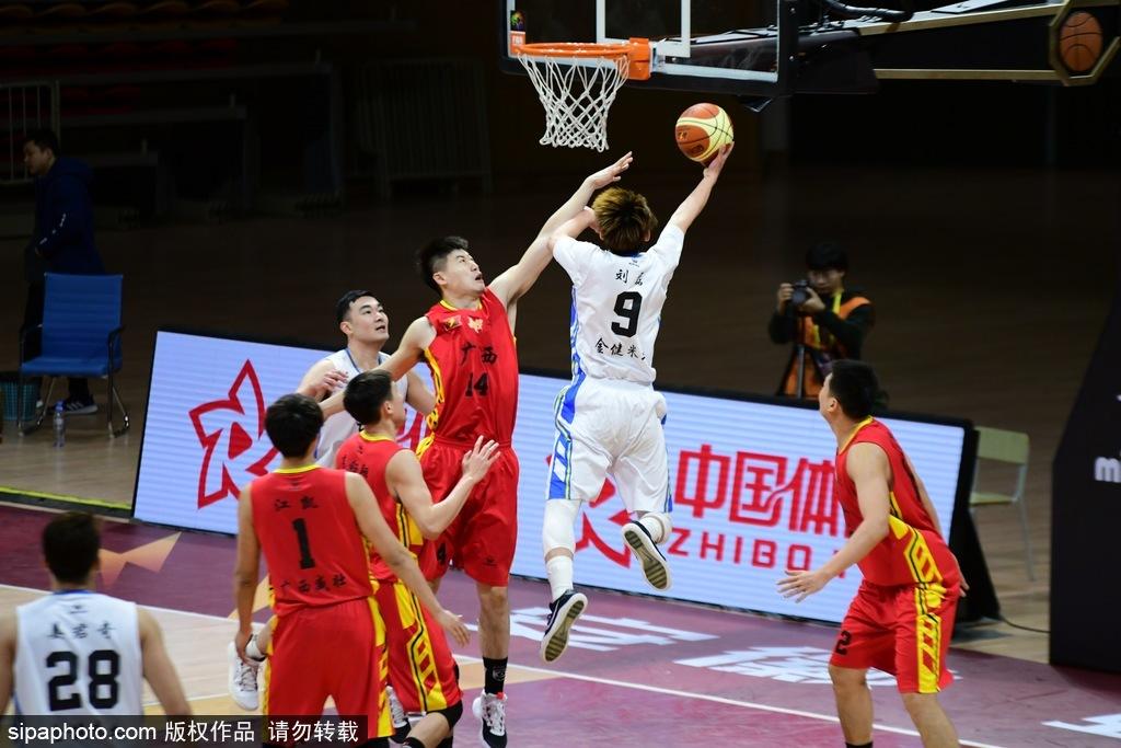 广西vs湖南2.jpg