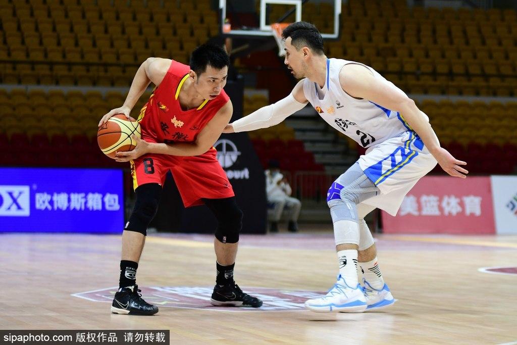 陕西vs安徽1.jpg