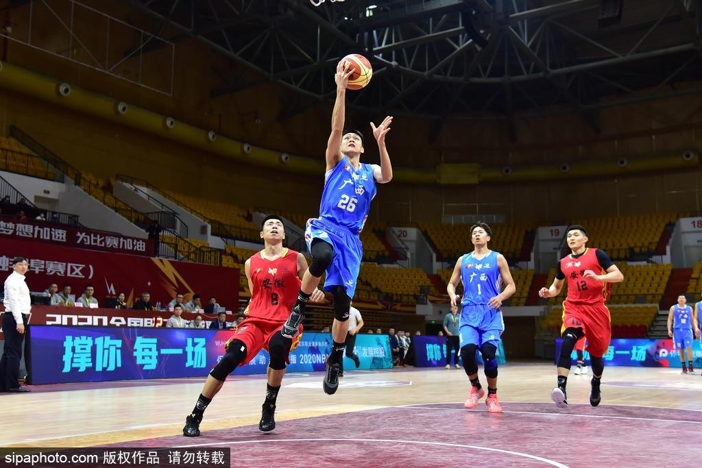 安徽vs广西 (1).jpg