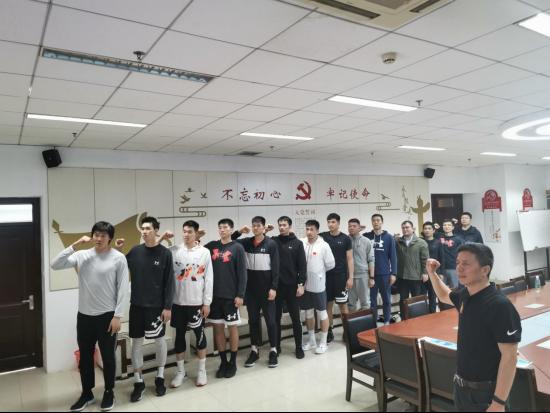 国家三人男、女篮进行学习反兴奋剂教育培训(8)675.png