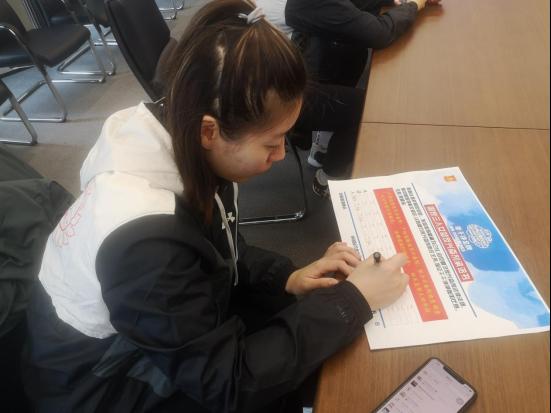 国家三人男、女篮进行学习反兴奋剂教育培训(8)453.png