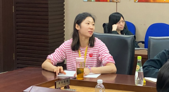 20210429中国女篮思政学习910.png