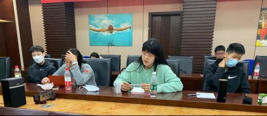 20210429中国女篮思政学习506.png