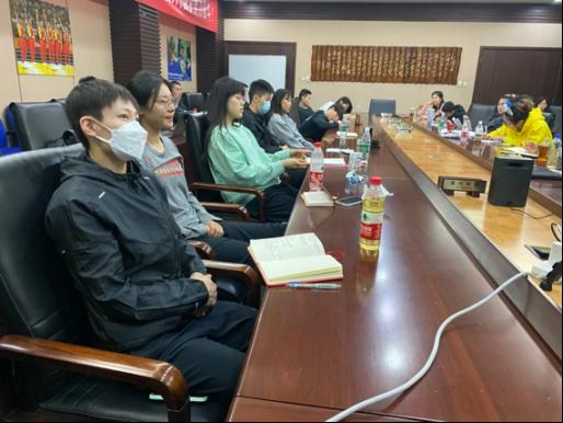 20210429中国女篮思政学习504.png