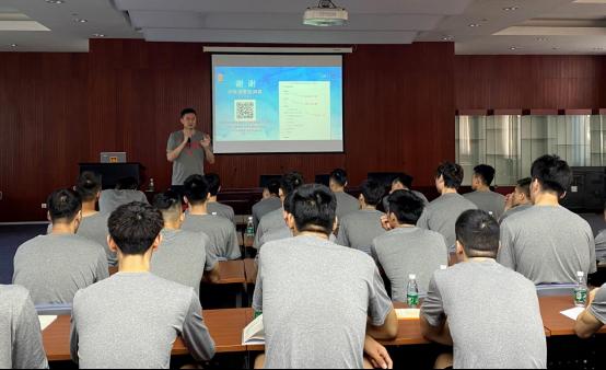 落实反兴奋剂工作六项规定 国家男篮进行学习反兴奋剂教育培训(1)572.png