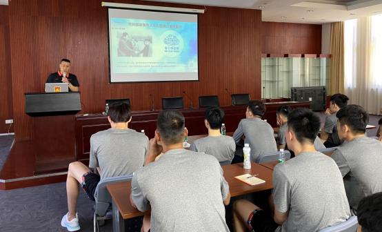 落实反兴奋剂工作六项规定 国家男篮进行学习反兴奋剂教育培训(1)123.png